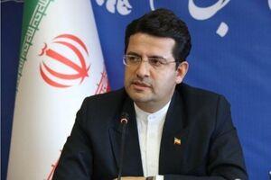 مقدمات برگزاری انتخابات ایران در جمهوری آذربایجان آماده است