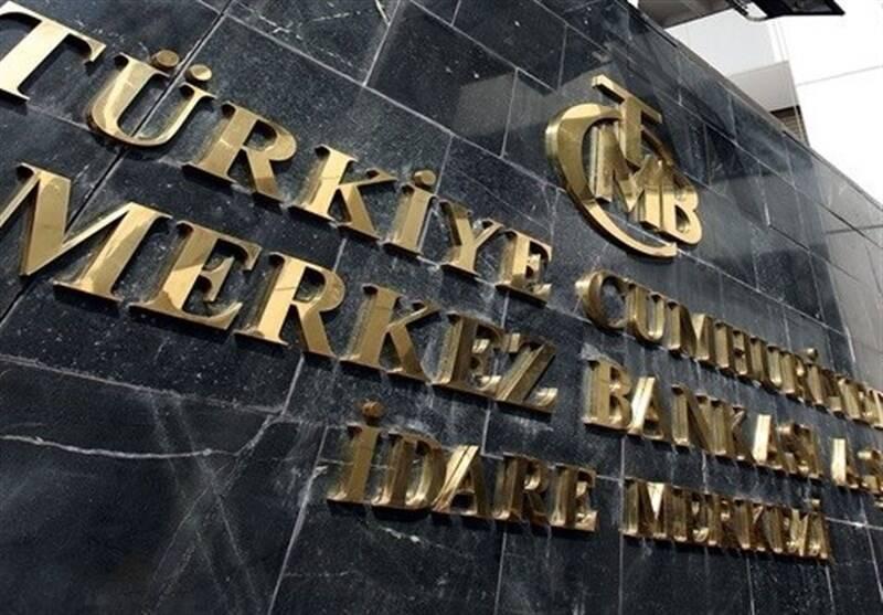 عوامل تداوم کاهش ارز لیره ترکیه در برابر دلار