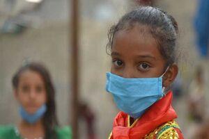 یمن در محاصره بزرگترین بحران بهداشتی و غذایی جهان