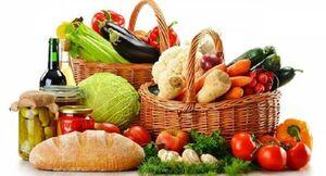 سبزیجات رو اینطوری بخورید