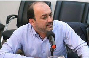 واکنش سخنگوی ستاد رئیسی به نابسامانی در برگزاری انتخابات+ فیلم