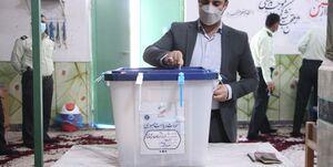 ستاد انتخابات: فاقدین سواد و یا کسانی که نقص عضو دارند با یک همراه باسواد به شعب مراجعه کنند