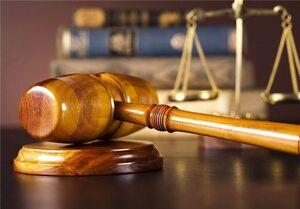 تشکیل پرونده برای چند نفر به اتهام تبلیغ غیرقانونی در البرز