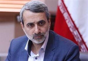 ازدحام جمعیت در برخی صندوقهای اخذ رأی اصفهان/ روند انتخابات مطلوب ارزیابی میشود