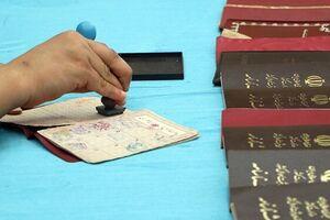 اتفاقات عجیب و غریب انتخاباتی در خوزستان/ چه کسی پاسخگو است؟