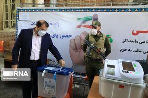 نماینده آشوریان در مجلس: عزت ایرانیان قابل معامله نیست