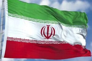 گزارش سانا از مشارکت ایرانیان مقیم سوریه در انتخابات ریاست جمهوری+فیلم - کراپشده