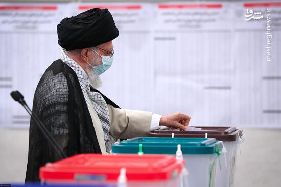 نماهنگ/ روز جشن ملت ایران