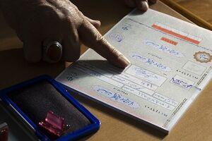 ۵۲ درصد از واجدان شرایط تا ساعت ۲۳ در سمنان رأی دادند - کراپشده
