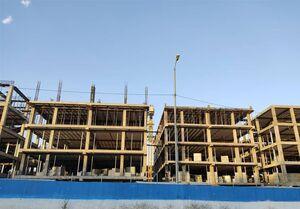 ساخت مسکن چگونه باعث کاهش بیکاری میشود؟