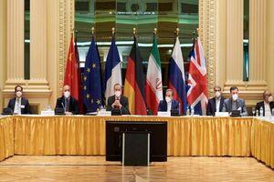 تاریخ احتمالی دور بعدی نشست کمیسیون برجام/ اروپا خواستار انعطاف همه طرفها شد