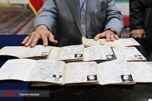 استاندار تهران: ۲۸ خرداد ۱۴۰۰ ماندگار شد