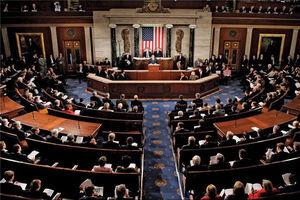 ۱۱ عضو کنگره به لغو برخی تحریمهای ایران اعتراض کردند