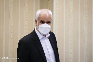 مهرعلیزاده پیروزی «سید ابراهیم رئیسی» در انتخابات را تبریک گفت