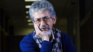 بازگشت آقای حکایتی، قصهگوی محبوب دهه شصتیها