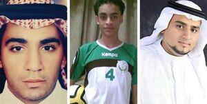 مقامات سعودی قصد دارند بیش از ۴۰ نوجوان را اعدام کنند