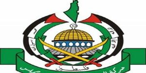 حماس: گوترش به اسرائیل برای ادامه جرایم علیه کودکان فلسطین چراغ سبز داد