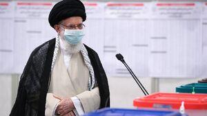 بیانات حضرت آیتالله خامنهای درباره «شنبه بعد از انتخابات»