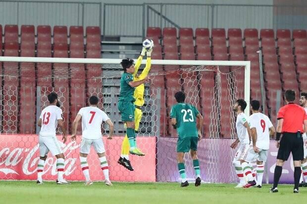 واکنش برانکو به حضور در تیم ملی ایران/ تمجید از عملکرد اسکوچیچ