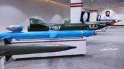 سامانه پاتریوت باز هم ارتش سعودی را قال گذاشت/ لحظه اصابت موشک بالستیک یمنی به پایگاه هوایی طائف +فیلم