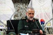 حضور مردم ایران در انتخابات حداکثری بود/ دشمنان به شکست مفتضحانه خود اعتراف کند