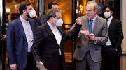 آیا صدای انتخابات ایران به وین میرسد؟