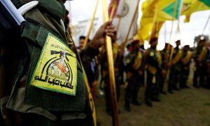 پیام تبریک کتائب حزب الله عراق به رئیس جمهور منتخب ایران
