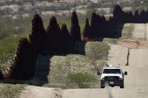 خدمات شبکه های اجتماعی به قاچاقچیان و مجرمان آمریکا - کراپشده