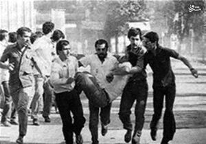 ۳۰ خرداد و آغاز جنایات منافقین