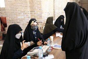 منتخبان ششمین دوره شورای شهر نیشابور مشخص شدند