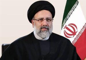 """موسوی: رئیسی """"رفیق جمهور"""" خواهد بود"""