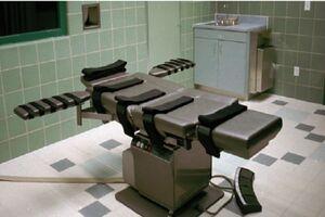 اقدام آمریکا در اجرای اعدامهای مختلف