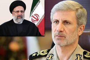 حماسه۲۸خرداد برگ زرینی در دفتر افتخارات انقلاب اسلامی است
