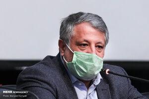 اعتدال آیت الله رئیسی می تواند مسیر حل مشکلات کشور را هموار کند