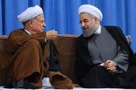 روحانی حتی این رکورد هاشمی را هم شکست