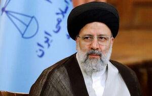 واکنش پسر شهید ترور به بیانیه عفو بین الملل علیه رئیسی