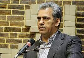 اسامی اعضای منتخب شورای شهر بم اعلام شد