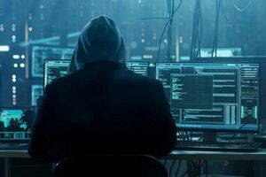 ۴۰۵ میلیون حمله بدافزاری در کشور شناسایی شد