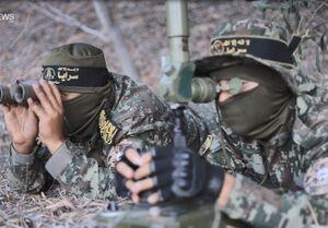 رأی الیوم: آیا جنگ جدید در غزه در راه است؟