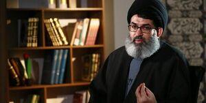جنبش عهدالله عراق پیروزی رئیسی در انتخابات را تبریک گفت
