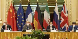 پایان نشست وین؛ امیدواری عراقچی به حصول توافق در دور آتی مذاکرات