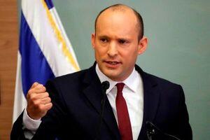 واکنش نخست وزیر اسرائیل به پیروزی رئیسی در انتخابات ایران