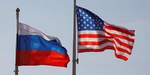 آمریکا تحریمهای جدیدی را علیه روسیه آماده میکند