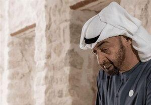 آیا محمد بنزاید از وزیر خارجه اسرائیل در ابوظبی میزبانی میکند؟