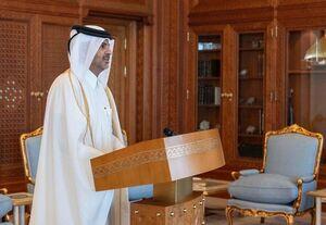 نخستین انتخابات مجلس در قطر برگزار میشود