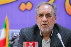 نتایج رسمی انتخابات شورای شهر اصفهان اعلام شد - کراپشده