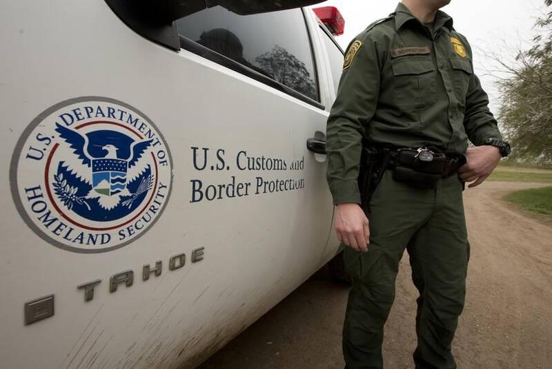 خدمات شبکههای اجتماعی به قاچاقچیان و مجرمان آمریکا
