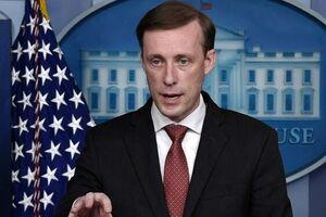 کاخ سفید: منتظر سیگنال واضحتر از کره شمالی برای شروع مذاکرات هستیم
