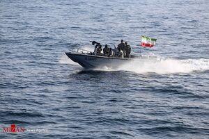 گزارش «نشنال اینترست» از استراتژی جنگ نامتقارن ایران در خلیج فارس