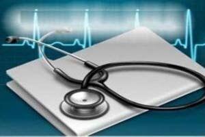 مهمترین چالش وزرای بهداشت از گذشته تا حال
